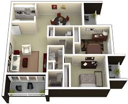 2 bedroom apartments in chicago impressive decoration 2 bedroom apartments in chicago bed bath