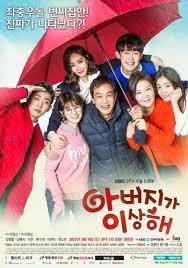 film korea yang wajib ditonton 5 drama korea bertema keluarga yang wajib kalian tonton kembang pete