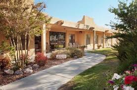 New Mexico Library For The Blind Assisted Living Facilities In New Mexico Nm Senior U0026 Long Term