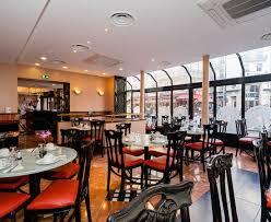restaurant au bureau rouen restaurant le bureau rouen impressionnant voir tous les restaurants