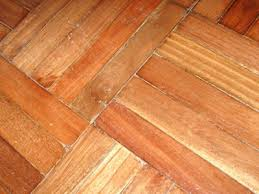 Hardwood Floor Restoration Wood Floor Restoration Reasons To Have Your Wood Floors Repaired