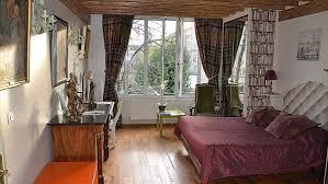 chambre des metier orleans removerinos com chambre