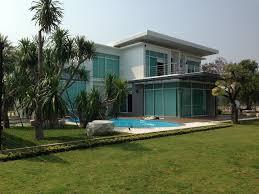 Home Design Furniture Pantip แต งห องช ดเอ ออาทร บ านเล ก สำหร บคนงบน อย Pantip Renovate