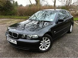 used bmw 3 series uk used bmw 3 series 2004 for sale uk autopazar