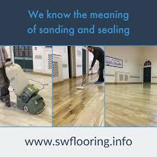 Laminate Floor Sealer Sw Flooring Swfloorenq Twitter
