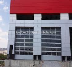 10x10 garage door plexiglass garage doors plexiglass garage doors suppliers and