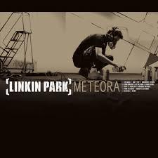 Hit The Floor Intro Song - linkin park u2013 numb lyrics genius lyrics