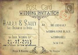 postcard wedding invitations postcard wedding invitations postcard wedding invitations for