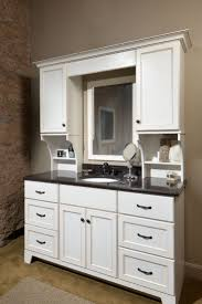 Candlelight Kitchen Cabinets 8 Best Cabinetry By Franklin Kitchen Center Images On Pinterest