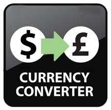 Currency Converter How To Add Currency Converter Widget In Softstribe