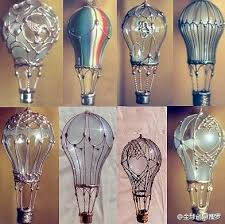 where can i recycle light bulbs light bulbs recycled possibly the most beautiful recycled