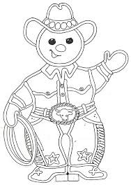 gingerbread man coloring pages stunning lego iron man coloring
