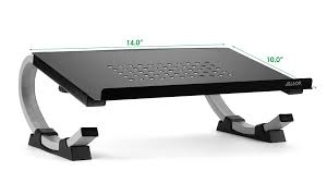 Best Laptop Stand For Desk Image For Laptop Stands For Desk 96 Decorating With