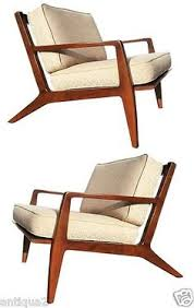 Modern Danish Furniture by Mid Century Modern Danish Style Lounge Chair 50s 60s Mad Men