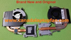 hp laptop fan repair hp laptop cpu fans canada hp laptop cpu fans repair