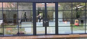 frameless glass doors melbourne glass door sydney gallery glass door interior doors u0026 patio doors