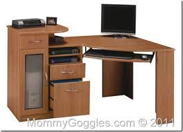 Bush Vantage Corner Desk Corner Desks For Small Spaces Freedom To