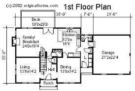 center colonial house plans 2 story colonial house plans for sale original home plans