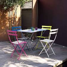 Patio Bistro Table Set by Furniture Pier One Bistro Table And Chairs Bistro Table And