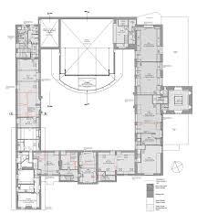 winchester house floor plan gallery flooring decoration ideas