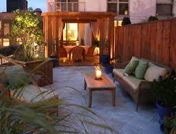 Tiny Backyard Ideas by Backyard Oasis Designs Backyard Landscape Design