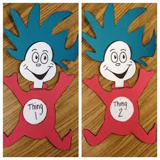 100 thing 1 thing 2 coloring pages love you boyfriend coloring