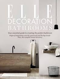 Home Interior Brand Decor Awesome Elle Decor Uk Home Design Wonderfull Classy Simple