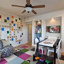 Kids Game Room Decor by 70 Best Game Room Ideas Images On Pinterest Architecture Home
