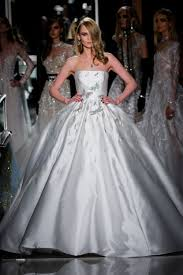 most expensive wedding gown world s most expensive wedding dress revealed algoa fm