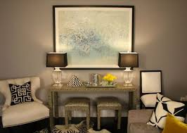 trendy interior paint colors 2014 home interior design