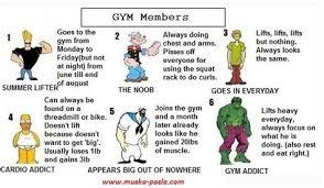 Gym Buddies Meme - th id oip arli43eyi01lle4wi5y3kghaeu