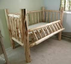 triple t remodeling rustic furniture casper wy
