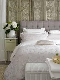 christy emily bed linen range house of fraser