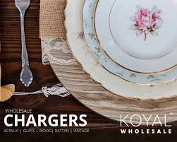 wedding plates for sale wholesale wedding charger plates for table settings bulk wedding