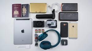 tech travel bag 2016 v2 0
