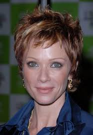 hairstyles for women at 50 with round faces haircuts women over fifty with thick hair round face very short