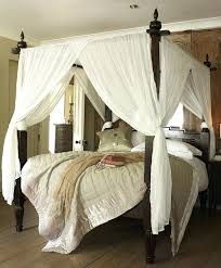 canopy curtains for beds canopy bed sets queen white canopy curtains bed design with wood