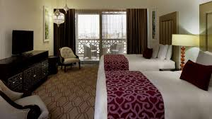 Hotel Luxury Reserve Collection Sheets Ajman Saray A Luxury Collection Resort Ajman U0027s Enchanting