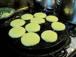 petit de cuisine cours de cuisine crêpes du petit déjeuner avec r kia picture of