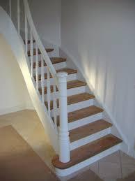 treppe aufarbeiten altbaudetails tischlerei ostholstein