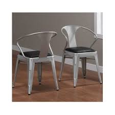 Industrial Metal Kitchen Chairs 29 Best Chic Industrial Chairs Images On Pinterest Industrial