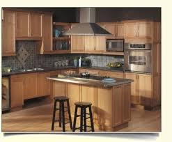 Different Styles Of Kitchen Cabinets Kitchen Cabinet Types Hbe Kitchen