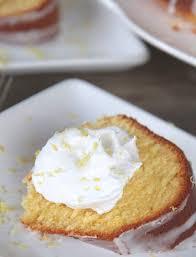vegan richa vegan lemon blueberry pound cake recipe u003d u003d u003e