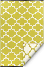 Recycled Plastic Outdoor Rug Recycled Plastic Rugs Indoor Outdoor Use Fab Habitat