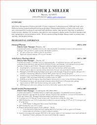 Sales Skills Resume Examples by Resume Resume Template Com How To Make A Cover Letter For An