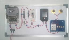 house wiring kit view specifications u0026 details by elmo