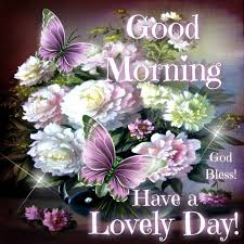 morning wishes with blessing pictures images