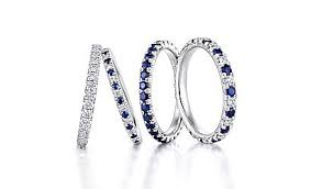 wedding ring jackets cressida 14k white gold oval halo engagement ring er12812o4w44jj