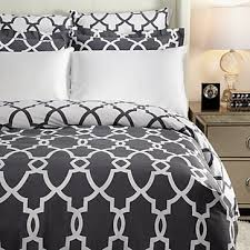 charcoal bedding tribeca bedding charcoal bedding bedding z gallerie