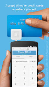 square android square point of sale pos android apps on play